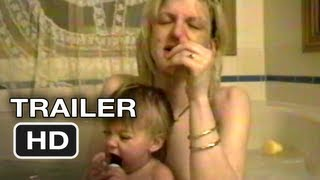 Hit So Hard - Official Trailer - Patty Schemel Movie (2012) HD
