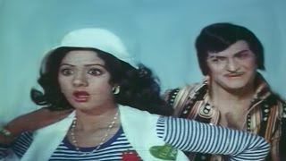 Bangaru Baathu Guddu Video - Vetagadu
