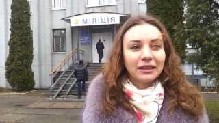 Сколько стоит обменять паспорт в Житомире?