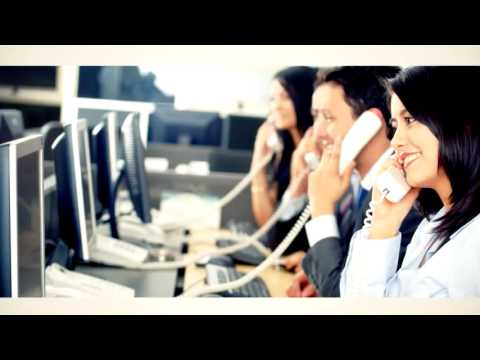 Seo Israel| Seo Company Israel| 050-420-9319