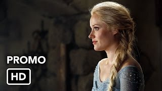 """Once Upon a Time 4×02 Promo """"White Out"""" (HD) Thumbnail"""