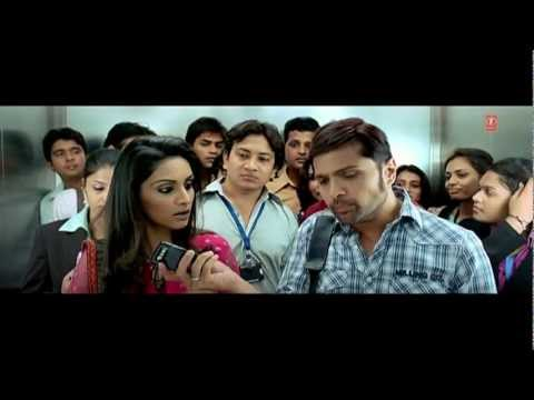 """Damadam mast kalandar"" (video song) Damadamm Starring Himesh Reshammiya"