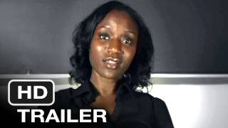 Dark Girls (2011) Movie Trailer HD