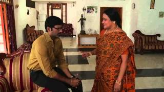 Vamsam 29-11-2014 Suntv Serial | Watch Sun Tv Vamsam Serial November 29, 2014