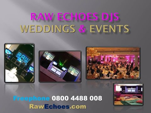 Indian wedding djs,bollywood dj Song 2012 Best Indian DJ bhangra hindi film Players song