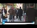 ما دلالات تراجع نسبة الفقر في تونس؟