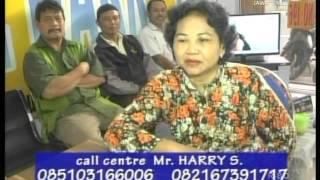 <span>Jatim Dalam Berita 2 Desember 2015</span>
