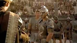 Gladiator (2000) - Trailer