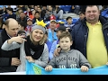 Универсиада. Вокруг матча Казахстан - Швеция | Kazakhstan - Sweden Universiade 2017 Almaty