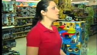 CDL de Palmas: Expectativa de vendas para o Dia das Crianças
