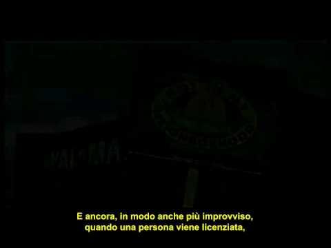 ZEITGEIST ADDENDUM Parte 8 (Sub Italiano) 2008
