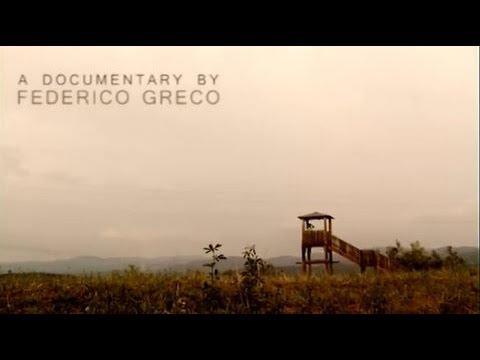 VOCI MIGRANTI | trailer 2