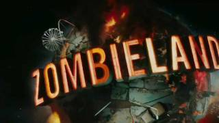 Zombieland - Official Trailer 2009