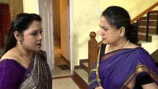 Ponnoonjal 02-02-2015 Suntv Serial | Watch Sun Tv Ponnoonjal Serial February 02, 2015