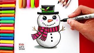 Youtube Como Dibujar Un Piruleta Para Navidad Paso A Paso Dibujos