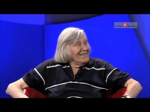 Margherita Hack, rimandata a settembre