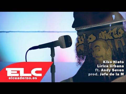 Videoclip musical realizado para el artista hip-hop malagueño Kiko Nieto.
