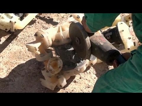 OPCW says Syrian chemical weapons facilities    10/31/13