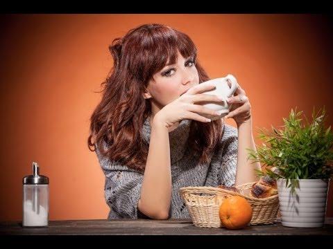 شاهد بالفيديو: دراسة جديدة ..الفطور الصباحي أهم وجبة غذائية أسطورة شائعة لا تصدقوها