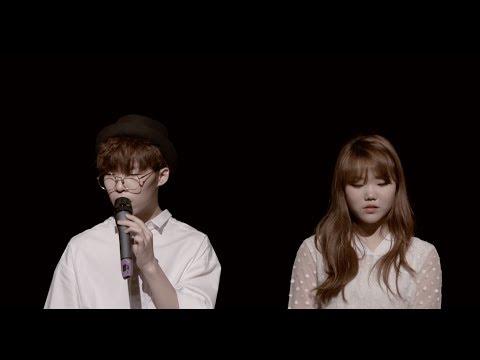 Eyes, Nose, Lips (Taeyang Cover)