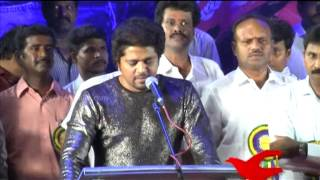 Thalaivan Audio Launch 03
