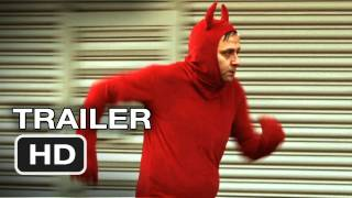 Pastorela - The Nativity Play Official Trailer (2011) HD