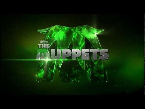 The Muppets - Being Green Teaser Trailer