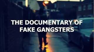 [Mindset Ent] - Fake Gangsters (Teaser)