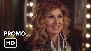 "Nashville 3×15 Promo ""That's The Way Love Goes"" (HD) Thumbnail"