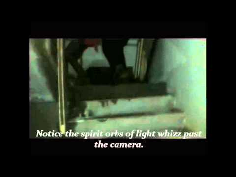 Paranormal Activity at Highland Tower, Ampang by Jason Francis