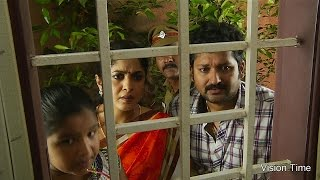 Vamsam 15-04-2015 Suntv Serial | Watch Sun Tv Vamsam Serial April 15, 2015
