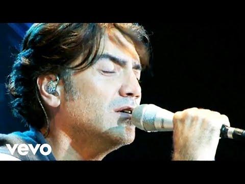 Me Hace Tanto Bien (Live At El Lunario En la Ciudad De Mé...