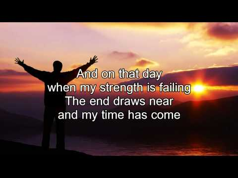 10000 Reasons (Bless the Lord) - Matt Redman (Best Worship Song Ever) (with Lyrics)