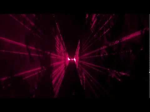 Dj Paulo Pringles Energy Set 2012