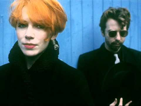 Eurythmics - 4/4 In Leather (BBC6 Radio Session)