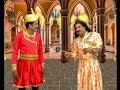 Ellame Thamasukkuthan 3| Thiruttu VCD | Comedy Show | 13 SEP 2014 | Vasanth TV