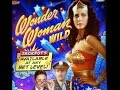Wonder Woman Wild Slot Machine-NEW SLOT-Live Play & Bonuses!