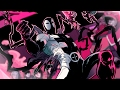 ДЭДПУЛ СТАЛ ВЕНОМОМ?DEADPOOL: BACK IN BLACK #1. MARVEL COMICS.