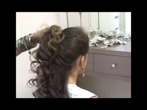 Penteados e Cortes - Dicas dos cabeleireiros