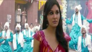 Lena Dena Full Video Song Commando