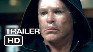 The Marine: Homefront Official Blu-ray Trailer (2013) - Neal McDonough Movie HD
