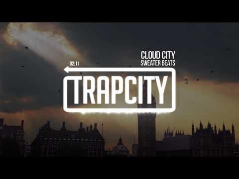Sweater Beats - Cloud City