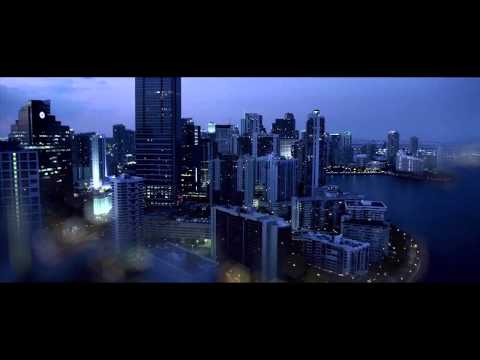 Fiction Films - DemoReel 2013