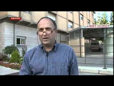 Report 24/10/2010 - Conti Sconti e Tremonti Seconda Parte
