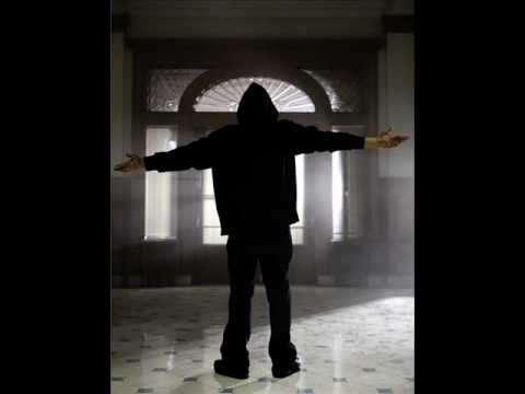 No Love Eminem Ft. Lil Wayne (CleAN vERSION )