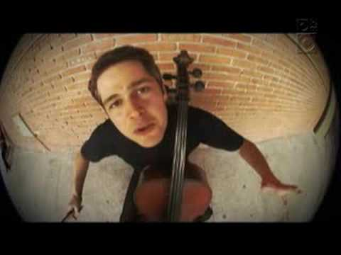 Meu Instrumento - Violoncelo - Trama/Radiola