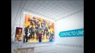 Contacto UMSA 07