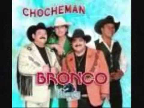Mix de cumbias  Bronco.wmv