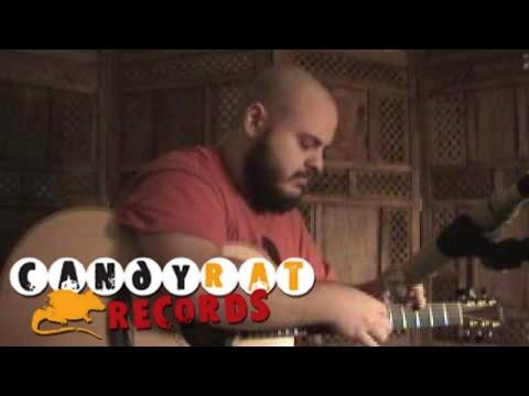 Andy McKee - Guitar - Drifting - www.candyrat.com