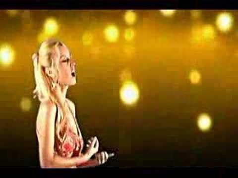 2008 Beijing Olympics Torch Ceremony Song-In My Heart